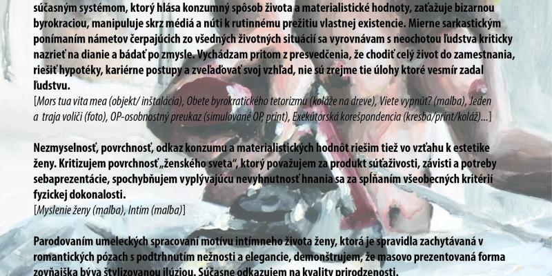 Untitled-6 tučne